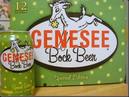 bock beer1