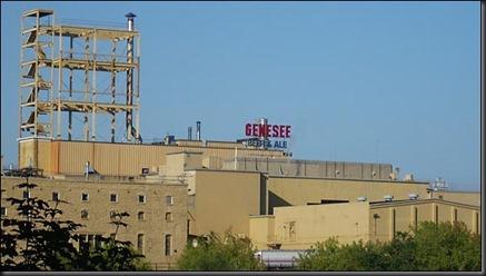 Genesee_Brewery_w580
