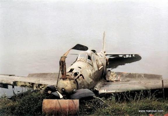 二战战斗机