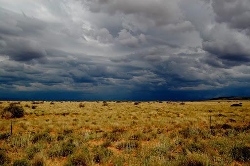 desert rain wallpaper - photo #39