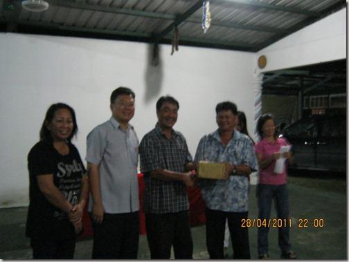 ganang2011a
