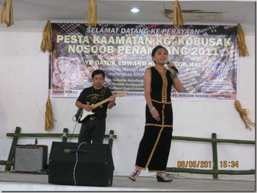 kobusak2011e
