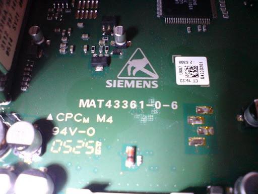 Fotos internas del GIGASET m750 t (conocer los chips) DSC02000%20%28Small%29