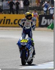 Valentino Rossi 1280x1636