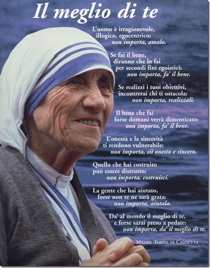 Madre_Teresa_di_Calcutta256
