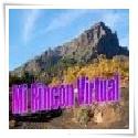 Mi Rincón Virtual