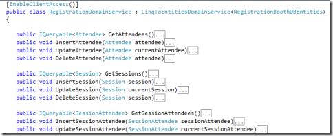 RegistrationDomainService.cs