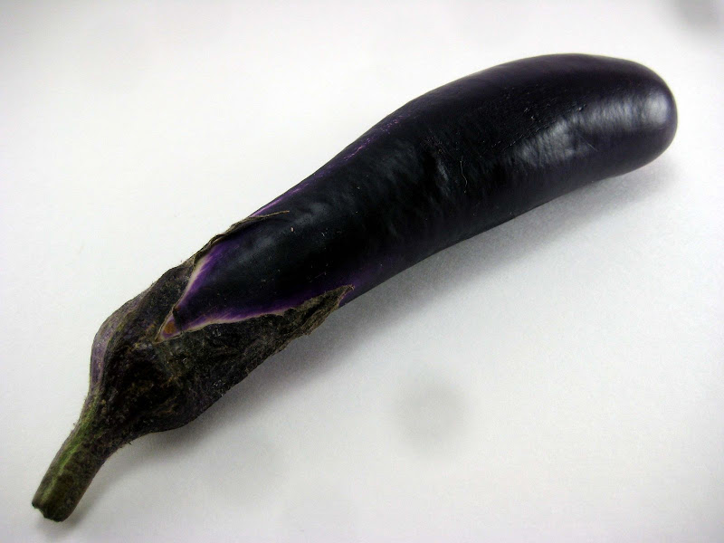 how to cook eggplant japanese style