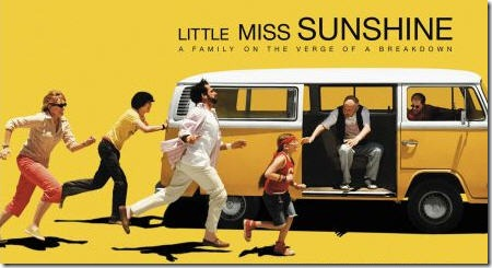little-miss-sunshine[1]