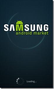 samsungmarket3-e1291851592839