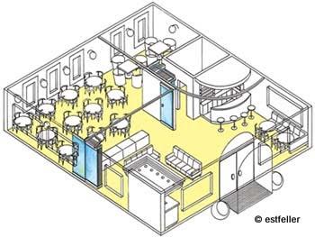 L 39 applicazione scale finestre pareti scorrevoli - Estfeller finestre per tetti ...