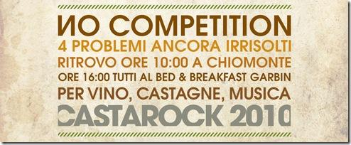 Castarock