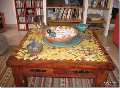 שולחן4