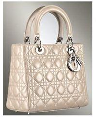 dior_lady_dior_cannage_bag-buyreplicahandbagsinfo