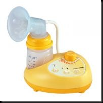 Safeplus_Breastpump