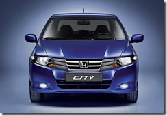 honda-city-2009-car