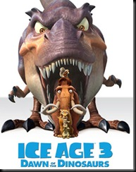 Ice_Age_3_Dawn_of_the_Dinosaurs_Mobile_Game
