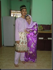 raya2006