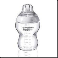 Tommee_Tippee_Closer_To_Nature_PP_Bottle_-_150ml1