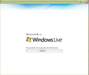 messenger-live-2