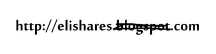 elishares