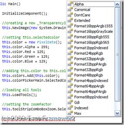dsk_pixelformat