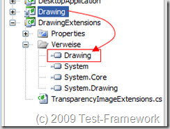 drawingextensions_reference