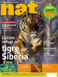 Revista Nat.jpg