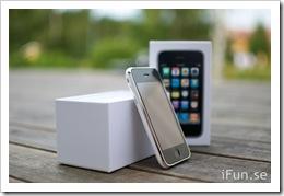 ifun-iphone3gs-adrian