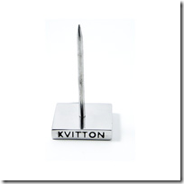 kvitton