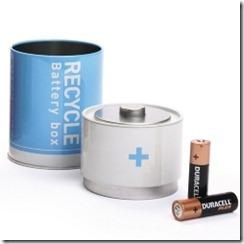 250_BatteriBla