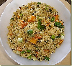 Salaatti 1