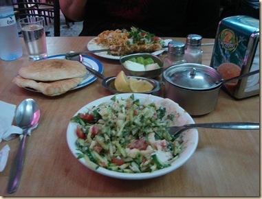 Salaattini