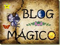 Blogitunnus magico Ritalta