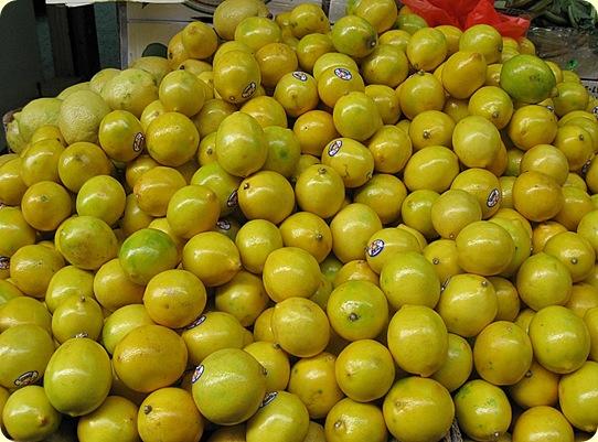 meier sitruunat
