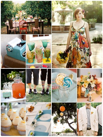 Eclectic-Spring