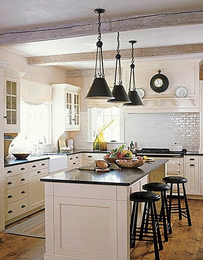 2-simplicity-kitchen-1107-xlg-1