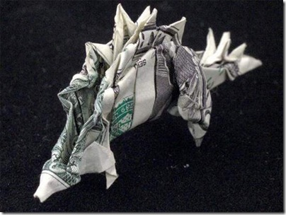 dollarbillorigami15