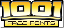 1001FreeFonts_logo_120