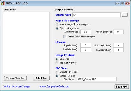 2009-08-16_112939