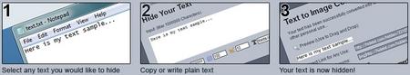 2010-06-29_084301