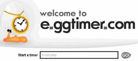 timer-online