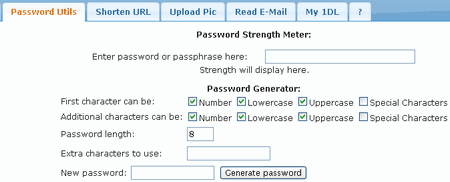 1dl.us-password