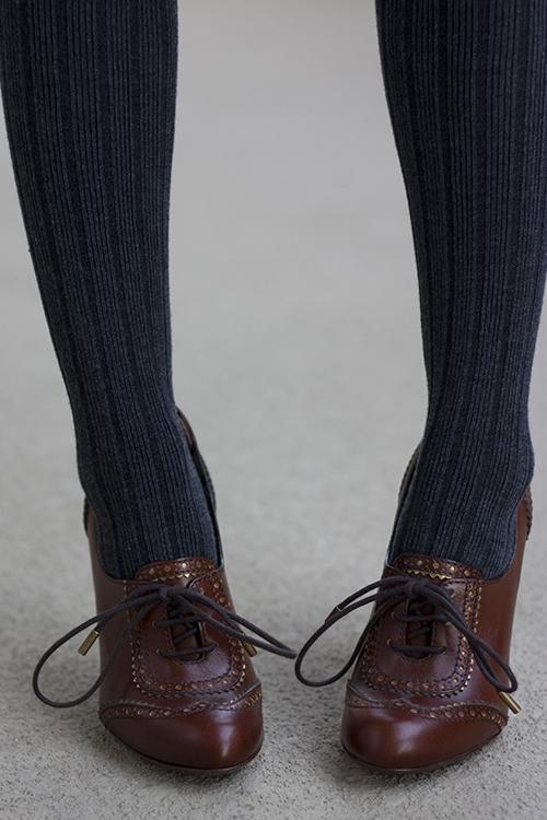 Dolce & Gabbana petite shoes