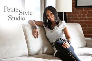 Petite Style Studio