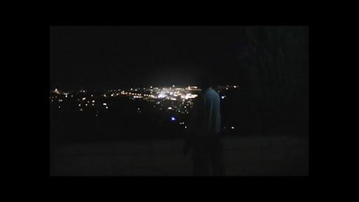 01/28/2011: le canular vidéo de Jérusalem Jeru_flash_0004