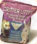 critterliiter