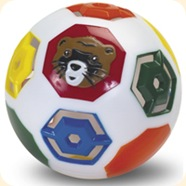 sock-r-ball