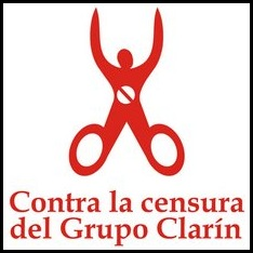 clarin_censura_2