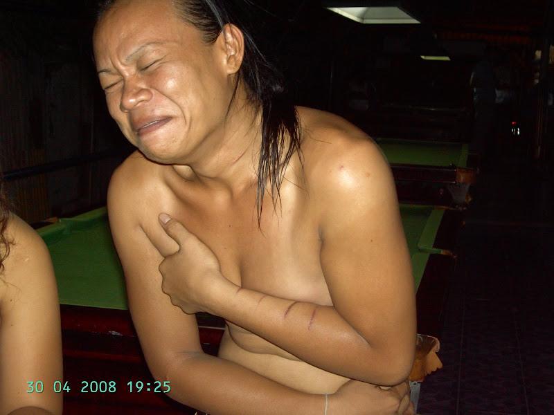My Asian Massage 92